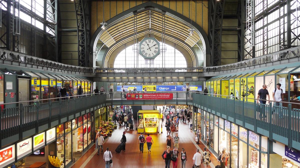 图6_汉堡火车站商业街