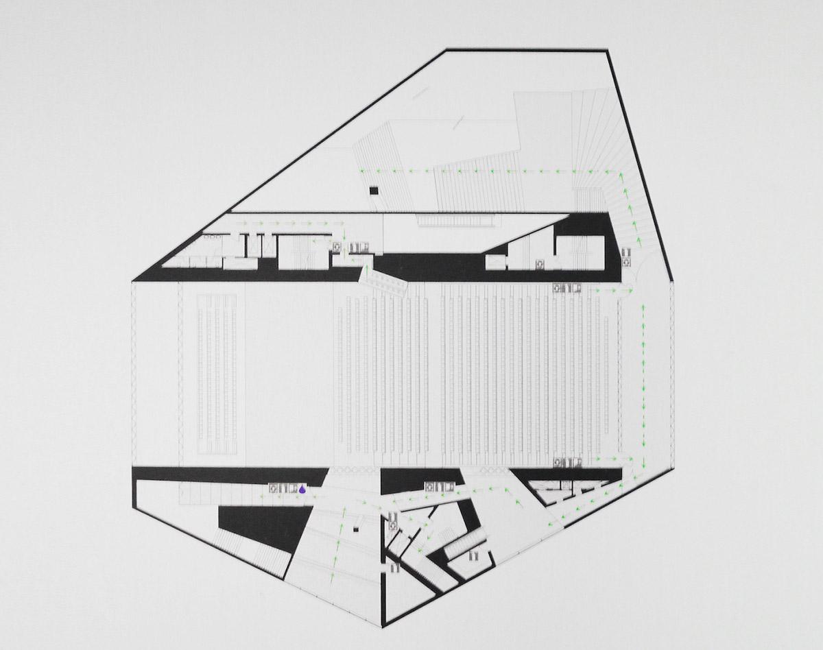 图7_casa de mucia-plan