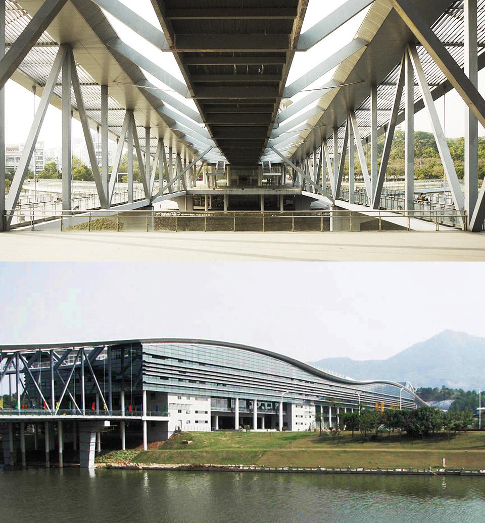 图5_深圳大学城图书馆